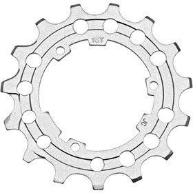 Shimano CS-7900 Kassett silver